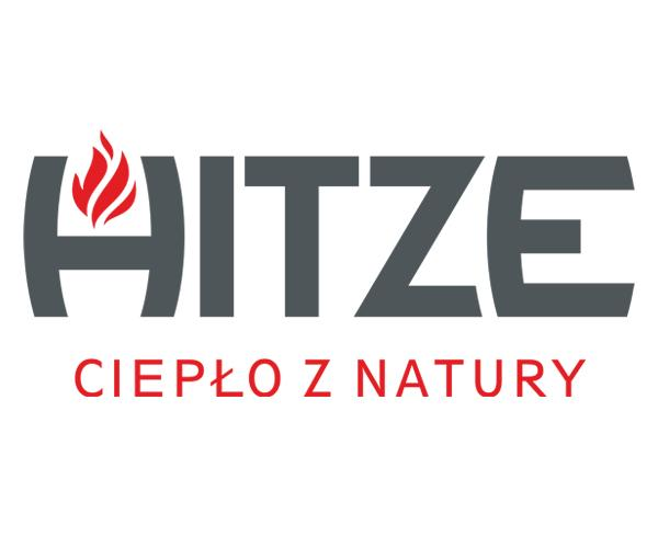 Logo Hitze