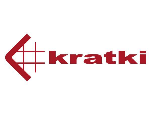 Logo Kratki